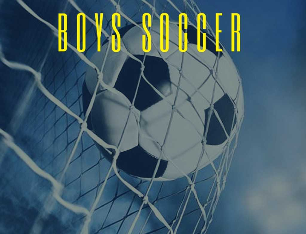 Billy Lopez scores twice to lead San Pedro boys soccer in playoff win