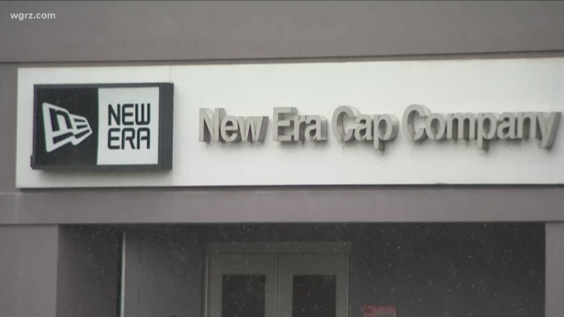 New Era reaches severance deal with union workers