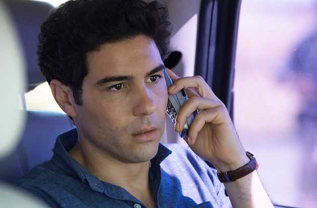 Tahar Rahim in Early Talks to Star in Damien Chazelle's 'The Eddy' on Netflix