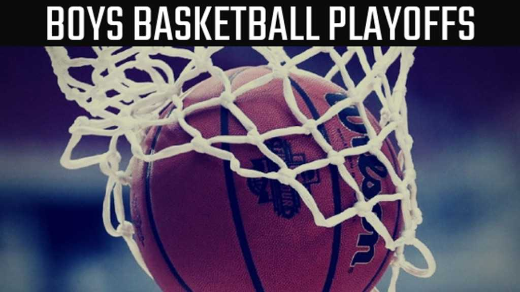 Banning boys basketball slips by rival San Pedro to advance in City Section playoffs