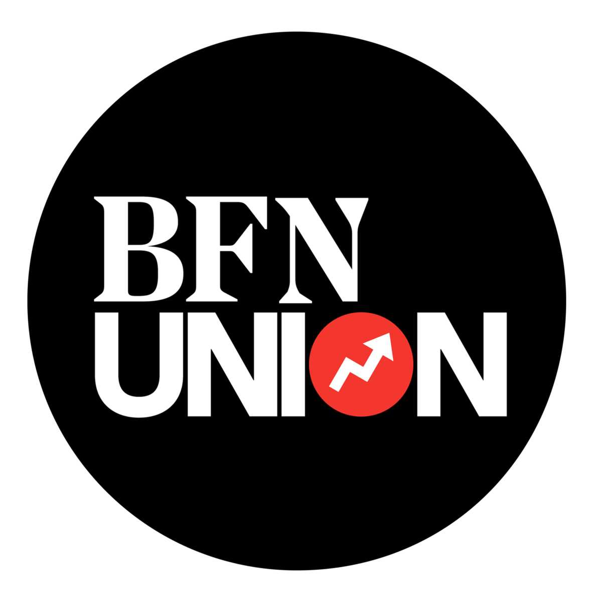 Buzzfeed News Union