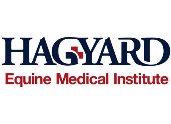 » Hagyard Partner, Dr. Luke H. Fallon, Issues Statement on Radiograph Lawsuit