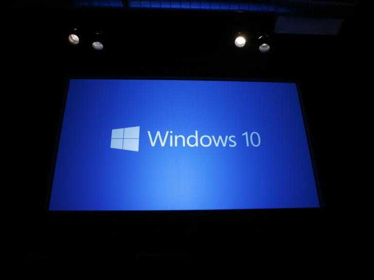 New Windows 10 updates: These are the bugs Microsoft just fixed