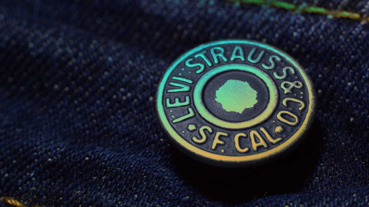 Welcome, LEVI: Denim giant Levi Strauss readies NYSE debut