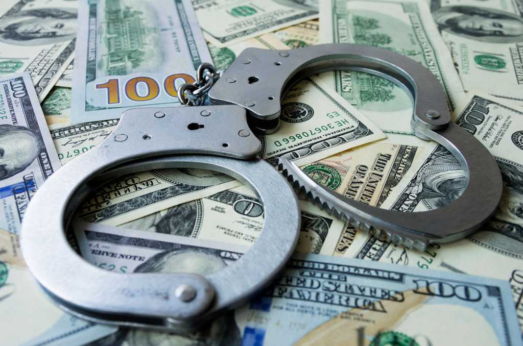 6 get prison terms for defrauding homeowners out of $4 million