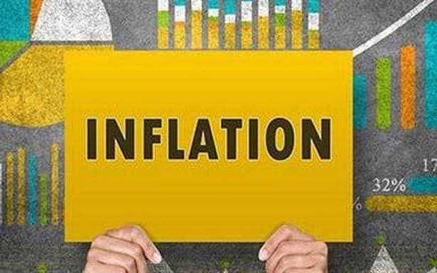January WPI inflation eases to 10-month low of 2.76 per cent