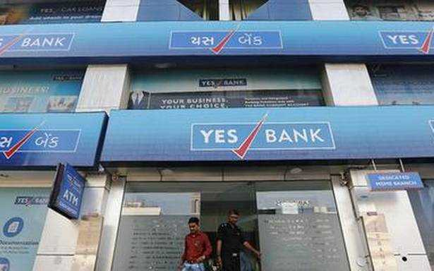 'No divergences in YES Bank's asset classification and provisioning'