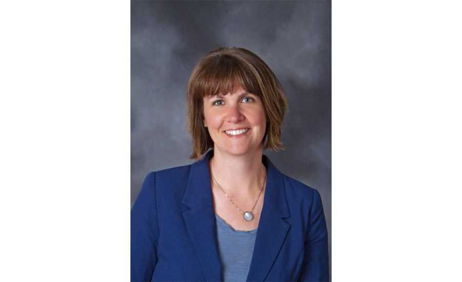Eaton names Kerry Tingley VP and GM, Industrial Controls Division, Electrical Sector