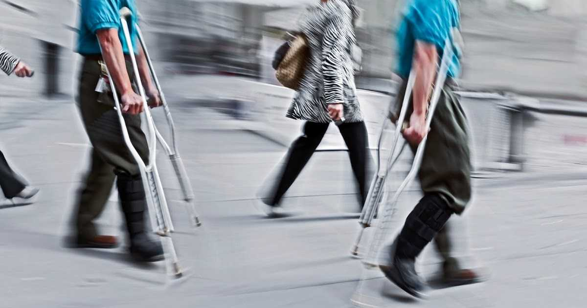 Common Questions When Considering A Social Security Disability Attorney