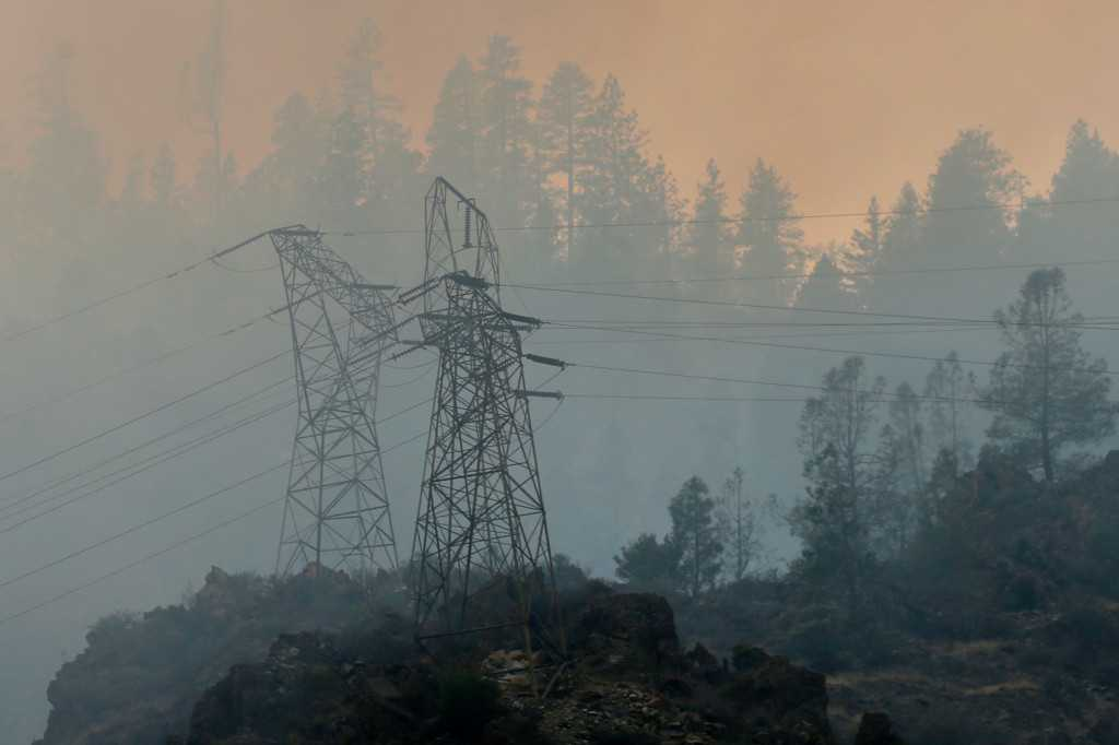 PG&E proposes $235 million in bonuses for 2019 despite wildfire-linked bankruptcy