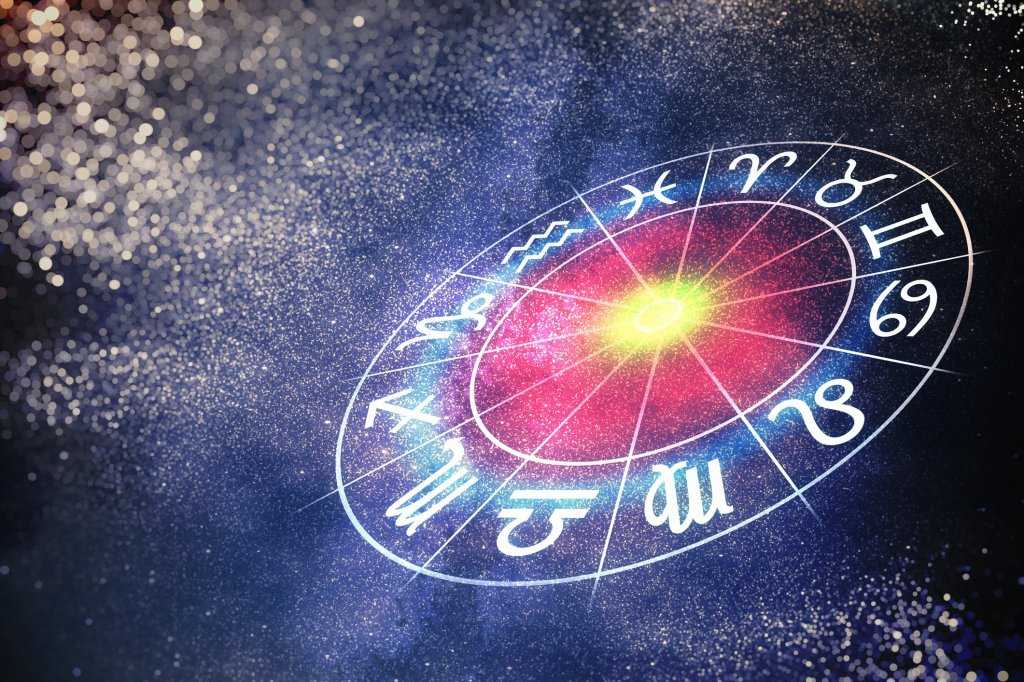 Horoscopes: March 10, 2019