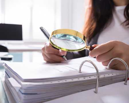Forensic Audit vs. Internal Audit: What's the Difference?