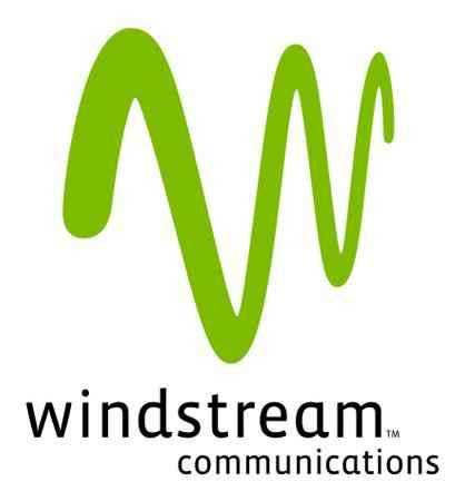 Windstream releases fourth-quarter earnings following bankruptcy filings
