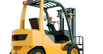 Warehouse Forklift Training Class will be held on Friday, March 29th at 8 am.