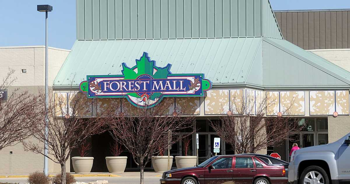 Fond du Lac's Forest Mall a sign of a retail apocalypse? Don't be so sure.