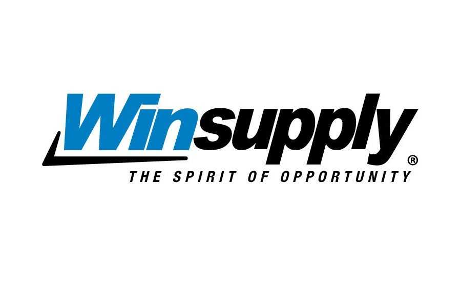 Winsupply names Odessa Winlectric its Company of the Year