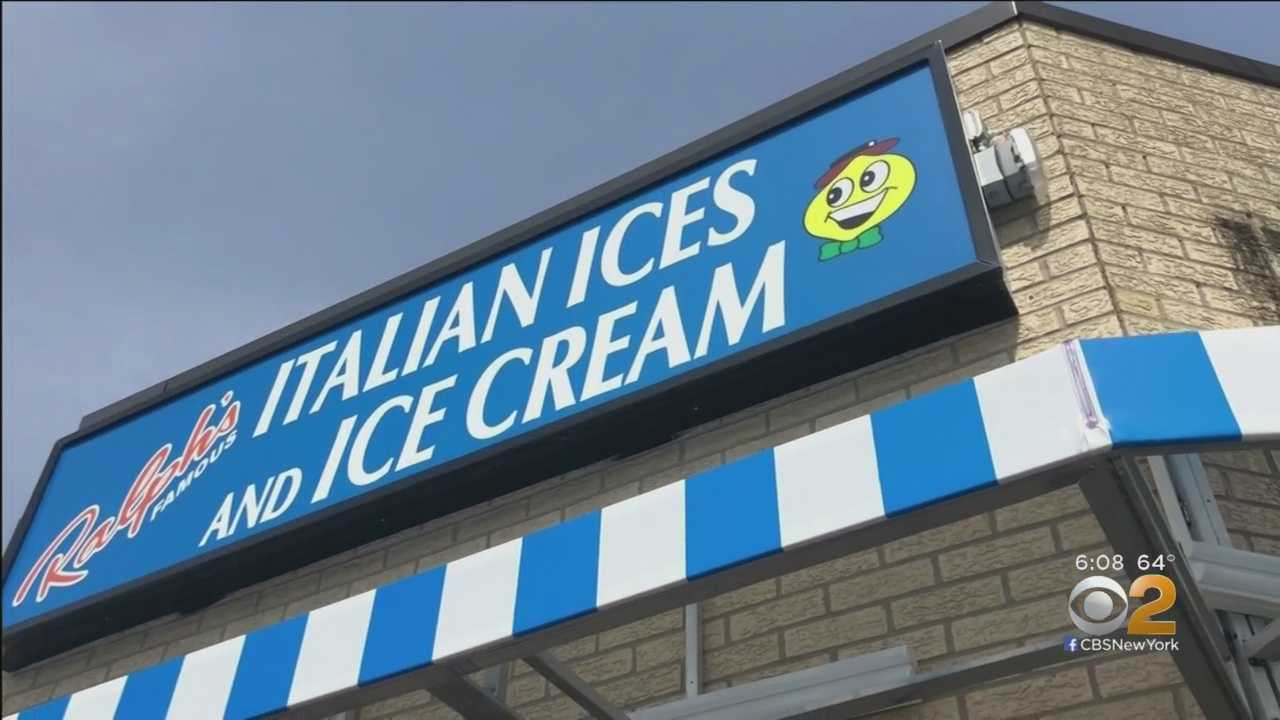 Ralph's Italian Ices Returns To Westchester After 2-Year Battle With Town Officials