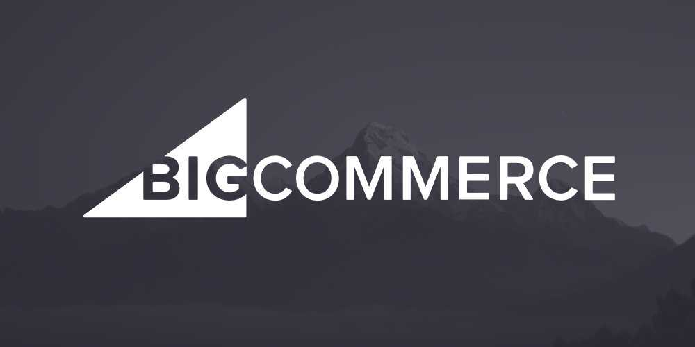 BigCommerce Announces New Integration With CMS Drupal