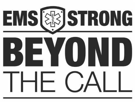 EMS Strong Announces 'Beyond the Call' Campaign Theme