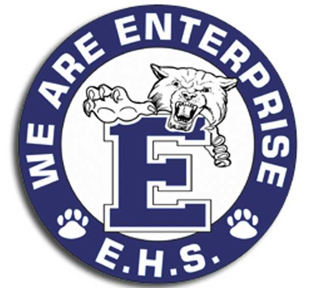 Enterprise track continues to shine