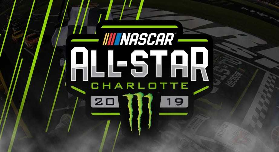 Glimpse into future highlights 2019 All-Star Race rules package