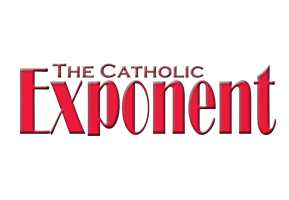 The Catholic Exponent