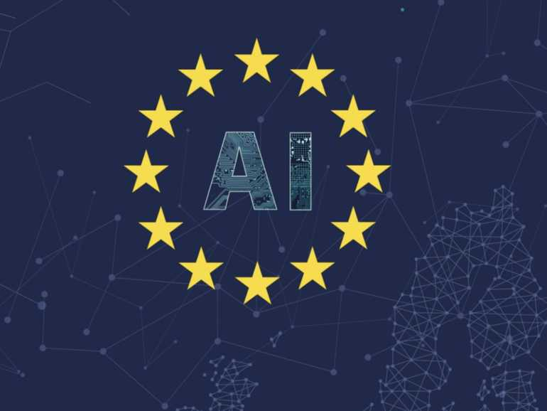 Trustworthy AI: EU releases guidelines for ethical AI development