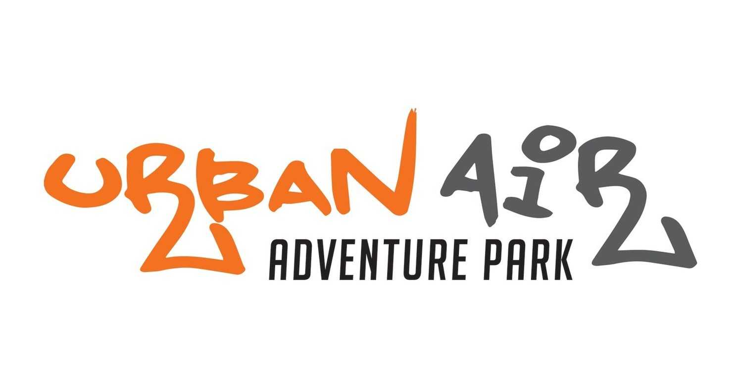 Urban Air Adventure Park Launches Endless Play Membership Program Nationwide