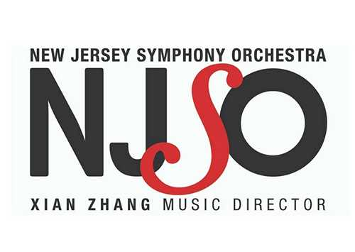 New Jersey Symphony Orchestra to Present Starry Nights Outdoors at OCC