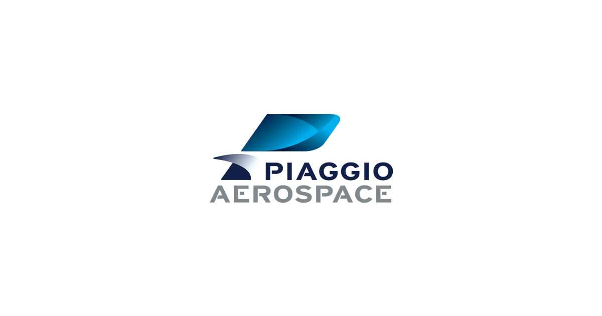 Piaggio Aerospace invites submissions for Expression of Interest (EOI) on the company