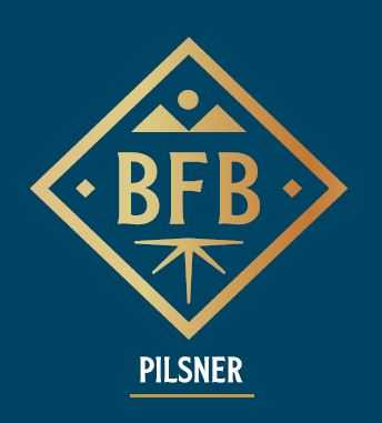 Just added BFB Pilsner by Blackberry Farm Brewery, a Pilsner