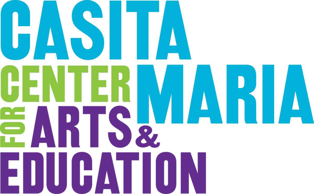 Casita Maria Center for Arts & Education