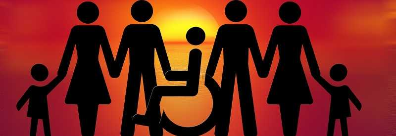 Social Model of Disability explained: who, what and why
