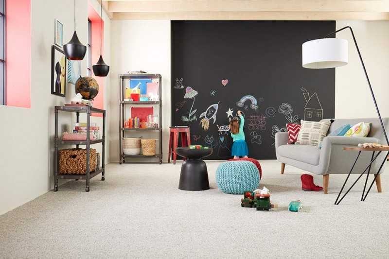 10 Ways to Make Your Home Design Kid-Friendly