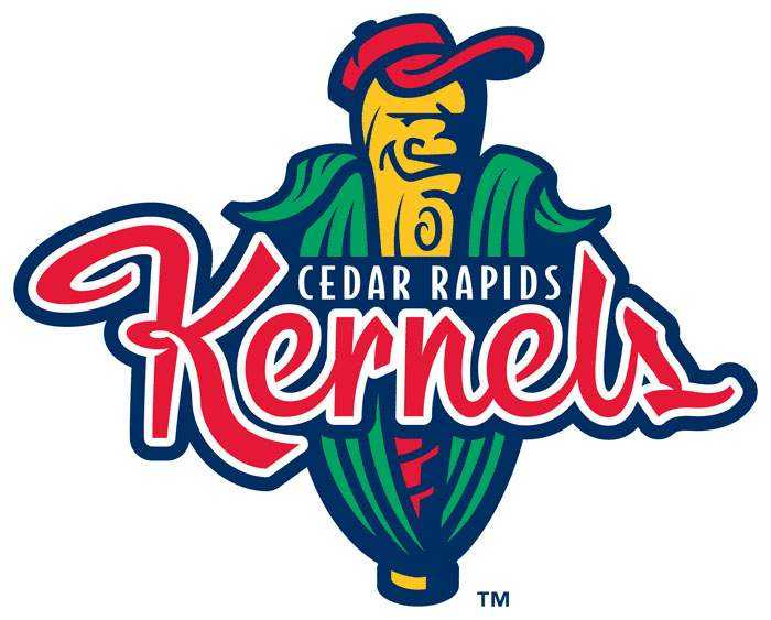 Cedar Rapids Kernels fall to Quad Cities, 11-2