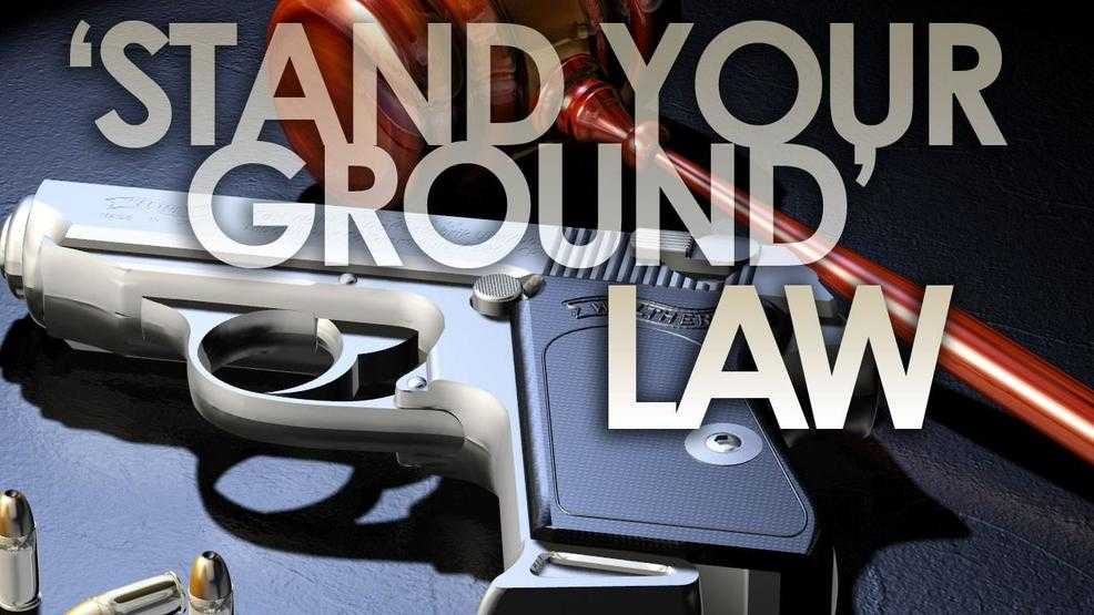 Des Moines murder conviction reversed on stand-your-ground instruction