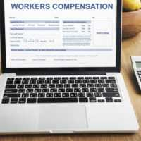 Orlando Workers' Compensation Lawyer
