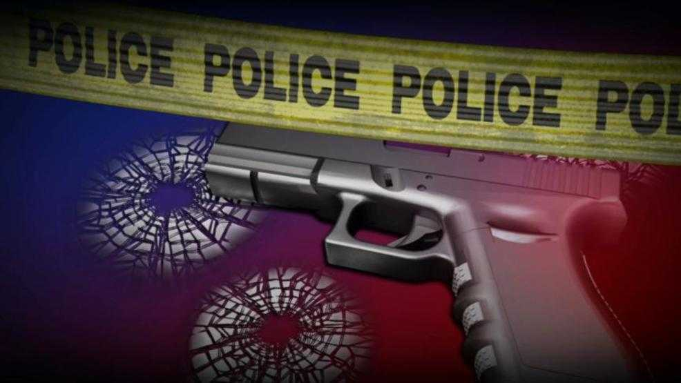 Juvenile seriously injured after shooting Thursday afternoon in NW Cedar Rapids
