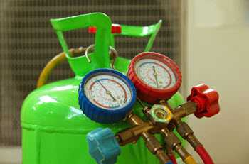 Learn About R-22 Refrigerant Prices For Summer 2019