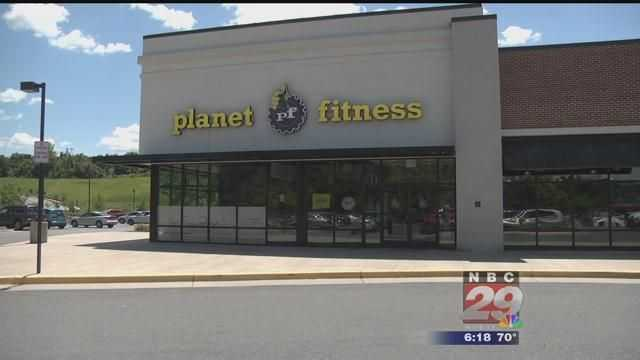 Planet Fitness Program Aims to Keep Teens Fit During the Summer