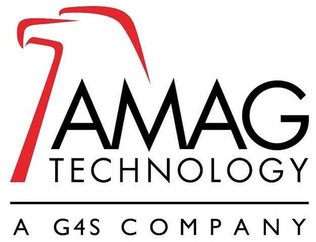 ICYMI...Exciting New Developments At AMAG Technology, A G4S Company