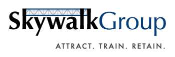 Skywalk Group