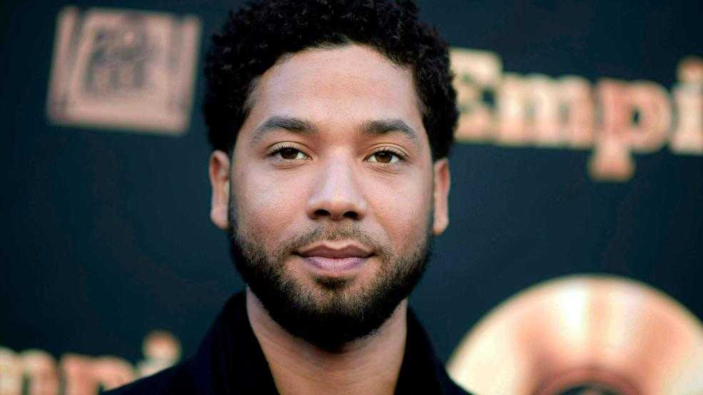 Judge won't kick decision in Smollett case to another judge