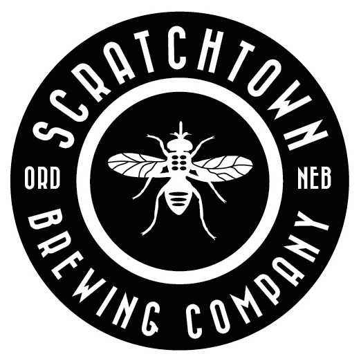 Session IPA by Scratchtown Brewing Company, a IPA