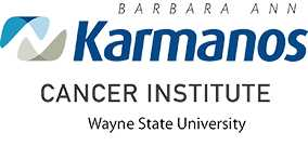 Karmano Cancer Institute names first DAISY Award winner