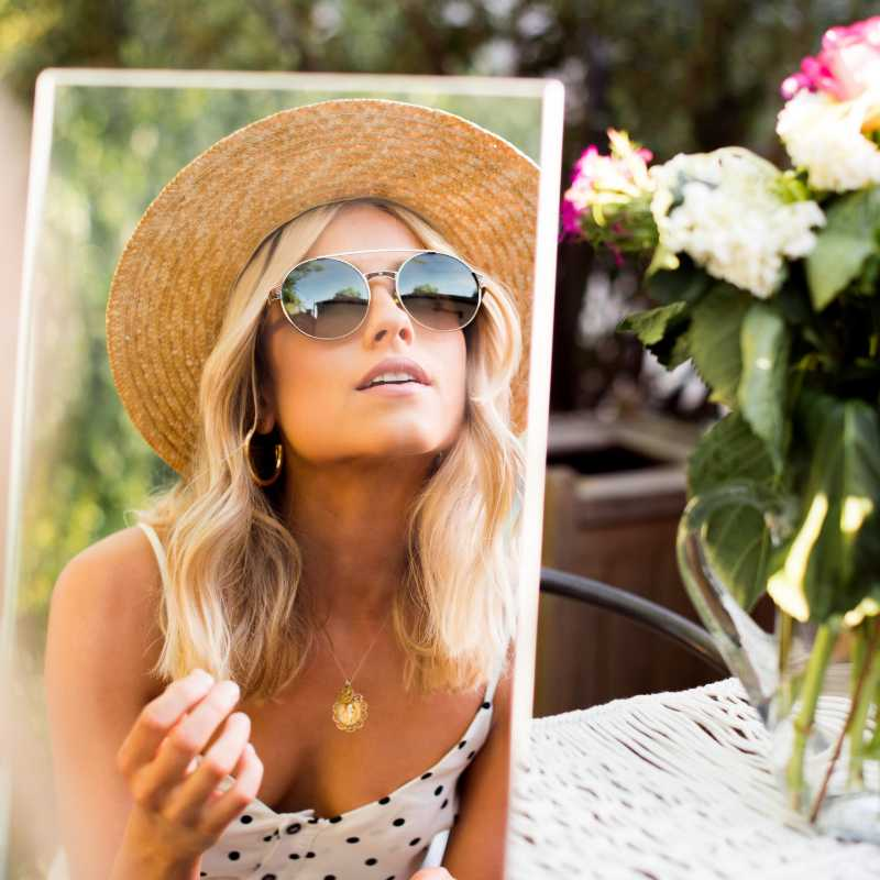Must-Have Summer Sunglasses (+ Giveaway!)