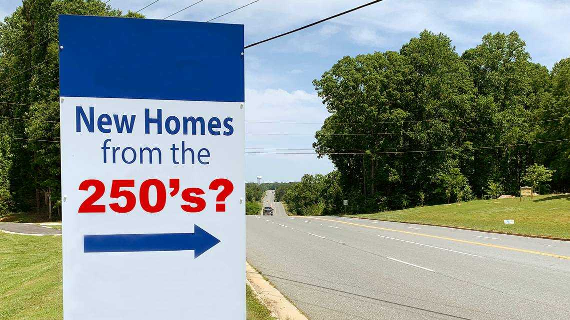 Taxes from most York County homes don't cover service costs. Who gets the tab?