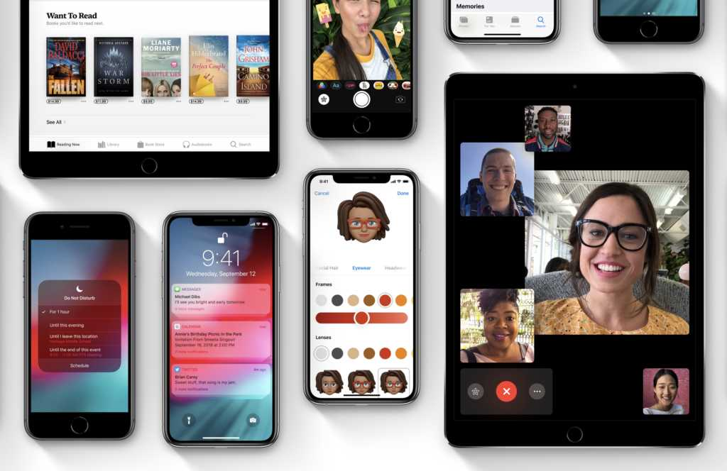 Apple to Announce These Major iPhone iOS 13 Upgrades on June 3