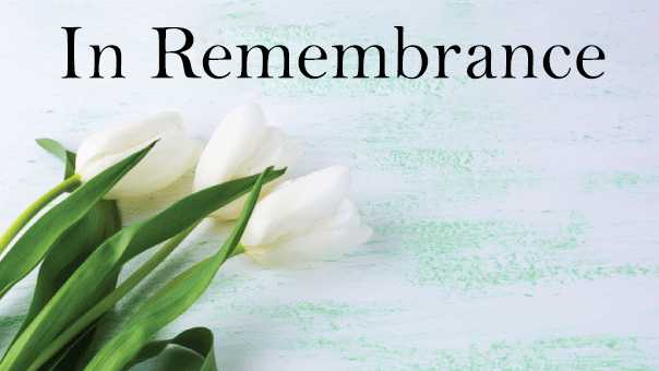 Statesville.com: Obituaries published May 18, 2019