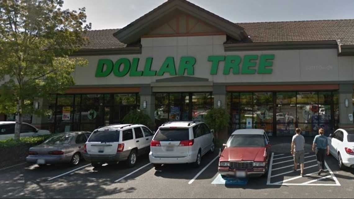 Vancouver Dollar Tree fined $503K for unsafe conditions